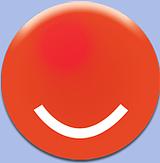 笑顔と夢:東北キッズプロジェクト